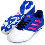 エース 17.4 AI1 J【adidas】アディダス ● ジュニア サッカースパイク ACE17SS(BB5593)