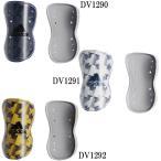 バイオシンガード adidas アディダス レガース 19SS(BVD64-DV1290/DV1291/DV1292)