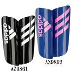 GHOST レスト【adidas】アディダス ● レガース 17SS(BWQ61)