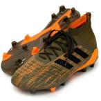 プレデター 18.1 FG/AG【adidas】アディダス サッカースパイク PREDATOR 18SS(CM7412)