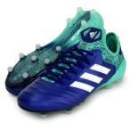 ショッピングサッカースパイク アディダス コパ 18.1 FG/AG【adidas】アディダス ● サッカースパイク COPA 18SS(CM7664)