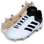 ショッピングサッカースパイク アディダス コパ 18.1 SG【adidas】アディダス ● サッカースパイクCOPA 18SS(CP8946)