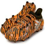 ショッピングサッカースパイク アディダス エックス 17.1 FG/AG【adidas】アディダス ● サッカースパイク X 18SS(CP9164)