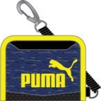 スタイル ラウンドジップ ウォレット  PUMA プーマ マルチSPグッズソノタ (075354-0...
