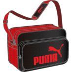 トレーニング PU ショルダー M  PUMA プーマ マルチSPショルダーバッグ (075370-02)