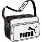 トレーニング PU ショルダー M  PUMA プーマ マルチSPショルダーバッグ (075370-03)