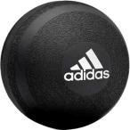 ADIDASマッサージボール adidas(アディダス) ボディケアグッズソノタ (adtb11607)