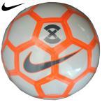 ナイキ フットボール X メノール NIKE ナイキサッカーボール19SU (SC3039-101)