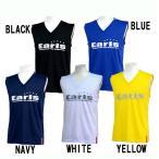 JRインナーシャツ(ノースリーブ) 【Earls court】アールズコート サッカーウェア ジュニアインナー(ECJ-NS001)