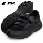 Proedge ヒーローステージTR NU SSK エスエスケイ トレーニングシューズ19SS(ES...