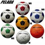 ペレーダ3000 4号球  molten モルテン サッカーボール pf ボール (F4P3000)