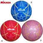 フットサル検定4号球 mikasa ミカサ フットサルボール 19SS(FLL50)