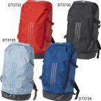 EPS 2.0 バックパック 40 adidas アディダス バックパック 19SS(FST61)