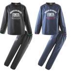 フィンタ ピステ 上下SET FINTA フィンタサッカー フットサル (FT7437-PISTE)