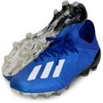 エックス 19.1 ジャパンHG/AG adidas アディダス サッカースパイク X 20Q1(FV3053)
