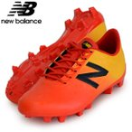 FURON DI HG NEW BALANCE ニューバランス  サッカースパイク18FW(MSFDHFA42E)
