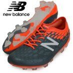 VISARO PRO HG 【NEW BALANCE】ニューバランス ●  サッカースパイク(MSVROHTT)17SS