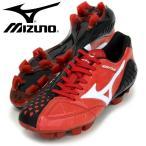 ウェーブイグニタス 4 JAPAN 【MIZUNO】ミズノ ● サッカースパイク (P1GA163001)