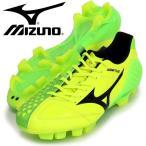 ウェーブイグニタス 4 MD 【MIZUNO】ミズノ ● サッカースパイク (P1GA163145)