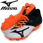 バサラ 101 JAPAN【MIZUNO】ミズノ ● サッカースパイク 16AW(P1GA166054)