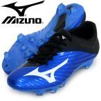 バサラ 101 TC【MIZUNO】ミズノ ● サッカースパイク 16SS(P1GA166101)※41