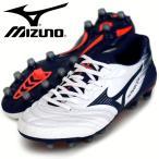 モナルシーダ 2 NEO JAPAN【MIZUNO】ミズノ サッカースパイク17AW(P1GA172014)