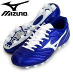 ショッピングJapan モナルシーダ 2 JAPAN【MIZUNO】ミズノ サッカースパイク17SS(P1GA172101)