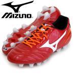 モナルシーダ2 SW MD【MIZUNO】ミズノ サッカースパイク17AW(P1GA172201)