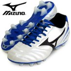 モナルシーダ 2 SW MD【MIZUNO】ミズノ ● サッカースパイク ワイドタイプ17SS(P1GA172209)