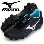 レビュラ V3【MIZUNO】ミズノ サッカースパイク REBULA17AW (P1GA178503)