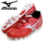 モナルシーダ 2 JAPAN MIZUNOミズノ サッカースパイク18SS P1GA182162  38