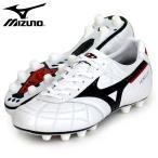 モレリア II JAPAN MIZUNO ミズノ サッカースパイク MORELIA クロスステッチ ショートタン 20SS (P1GA200209)