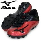 バサラ 103 Jr MD 【MIZUNO】ミズノ ジュニア サッカースパイク BASARA 17SS(P1GB176409)