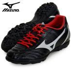 モナルシーダ NEO SELECT AS  MIZUNO ミズノ サッカー トレーニングシューズ 19SS(P1GD192503)