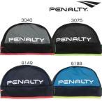 フリースキャップ 【penalty】ペナルティー●アクセサリー 15fw 27au28fe(pe5717)※68