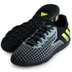 エース 16.2 CG【adidas】アディダス ● サッカー トレーニングシューズ16FW(S31930)