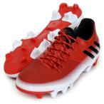 メッシ 16.2-ジャパン HG【adidas】アディダス ● サッカースパイク17SS(S82203)