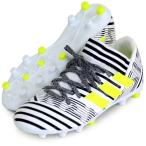 ネメシス 17.3-ジャパン HG J【adidas】アディダス ジュニア サッカースパイク NEMEZIZ17FW(S82430)