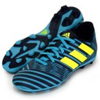 ネメシス 17.4 AI1 J【adidas】アディダス ジュニアサッカースパイク17FW(S82458)