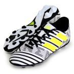 ネメシス 17.4 AI1 J【adidas】アディダス ジュニア サッカースパイク NEMEZIZ17FW(S82459)