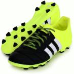 エース 15.1 HG J LE 【adidas】アディダス ● サッカースパイク 15FW (S83014)