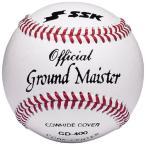 Yahoo!ピットスポーツ ヤフー店社会人・大学試合球 SSK エスエスケイボール11ss(gd400) お取り寄せ商品の為、発送に2〜5日掛かります。