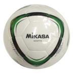 サッカーボール 5号球  Mikasa ミカサ サッカーボール (SVC50TP-W)
