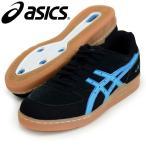 ショッピングハンドボール シューズ スカイハンド JP【asics】アシックス ハンドボールシューズ18SS(THH536-9038)