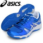 GEL-DOMAIN 4 ASICS ●アシッ...