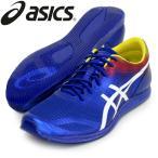 ショッピングマラソン シューズ フレームレーサー  asics アシックス   マラソンシューズ 限定 (TMM466-4501)