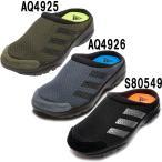 トアロ【adidas】アディダス サンダル スポーツサンダル 16SS(AQ4925 / AQ4926 / S80549)