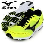 ショッピングマラソン シューズ エキデンスピリット 2 【MIZUNO】ミズノ マラソンシューズ 駅伝シューズ 陸上(U1GD163009)