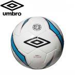ネオIMSボール umbro アンブロ サッカー 競技ボール 15AW(UJS6301)<発送に2〜5日掛かる場合が御座います。