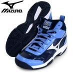 ルーキー BB4【MIZUNO】ミズノ バスケットシューズ ジュニア17SS(W1GC177014)